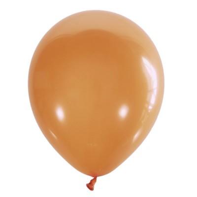 Оранжевые шарики Orange