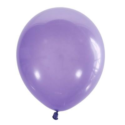 Фиолетовые шарики Violet Lavender