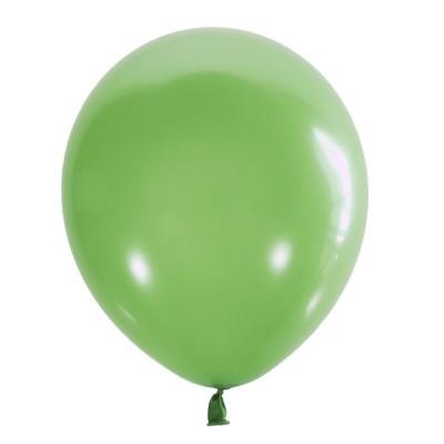 Cалатовые шары Lime Green