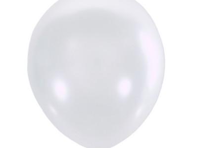 Перламутровый шарик White