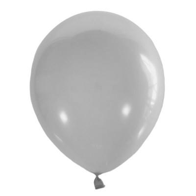 Серые шары Grey
